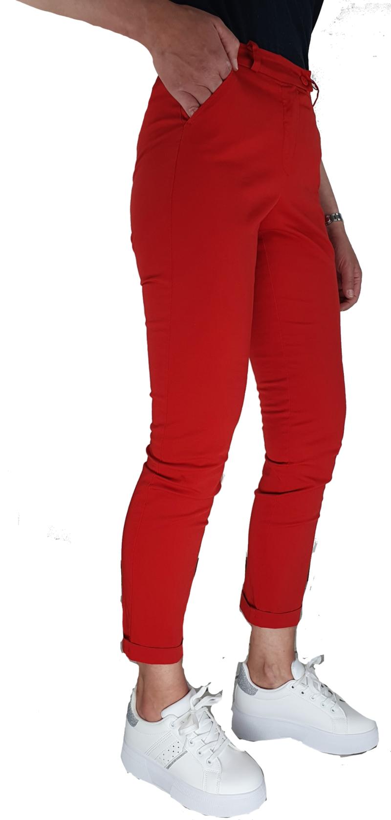 pantalone-art-411