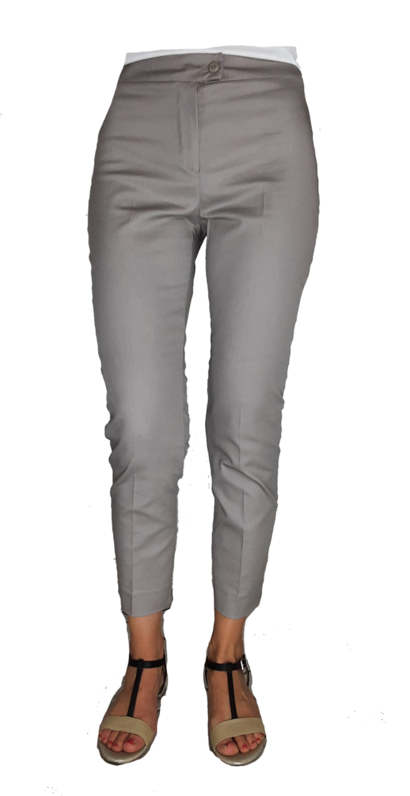pantalone-mod-112