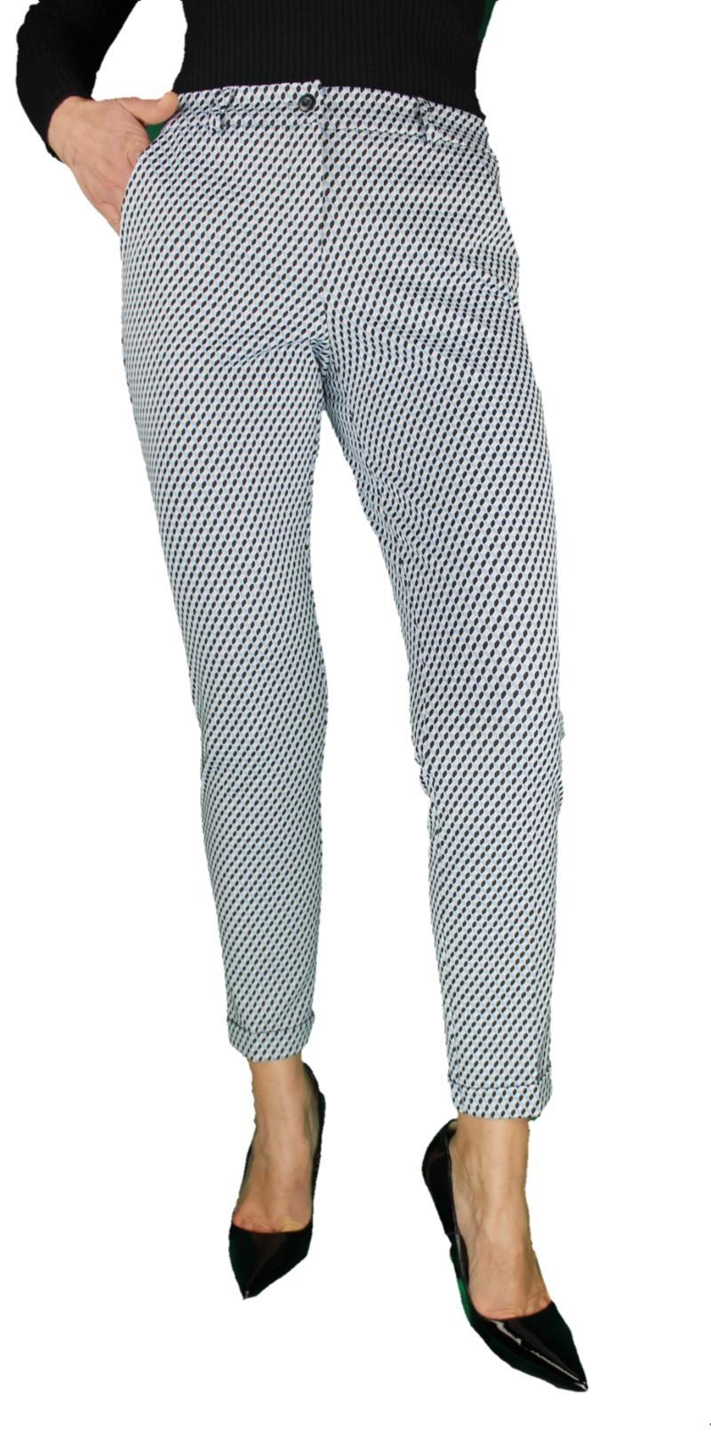 pantalone-art-641-blu