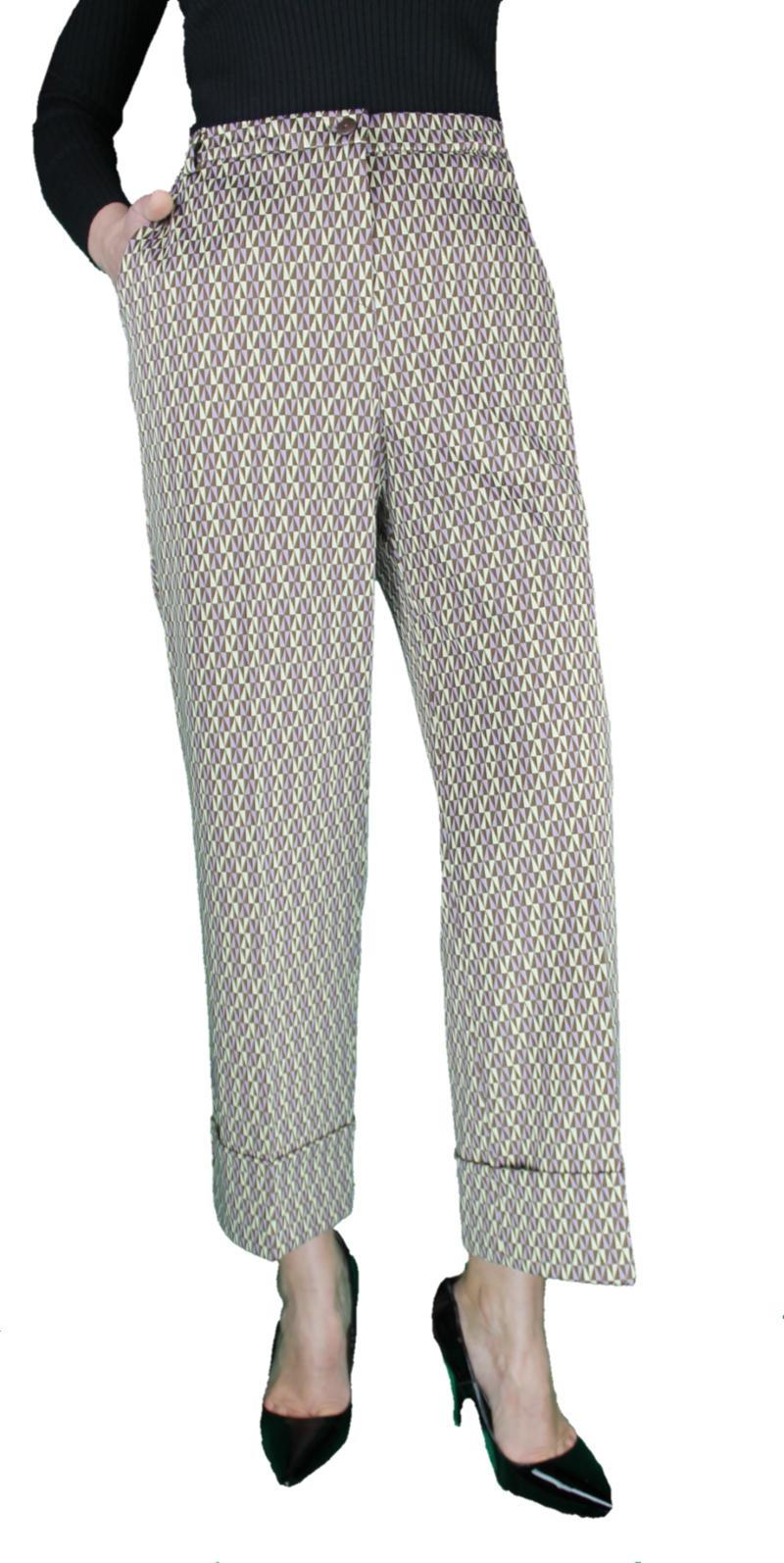 pantalone-a-palazzo-art-642-lilla