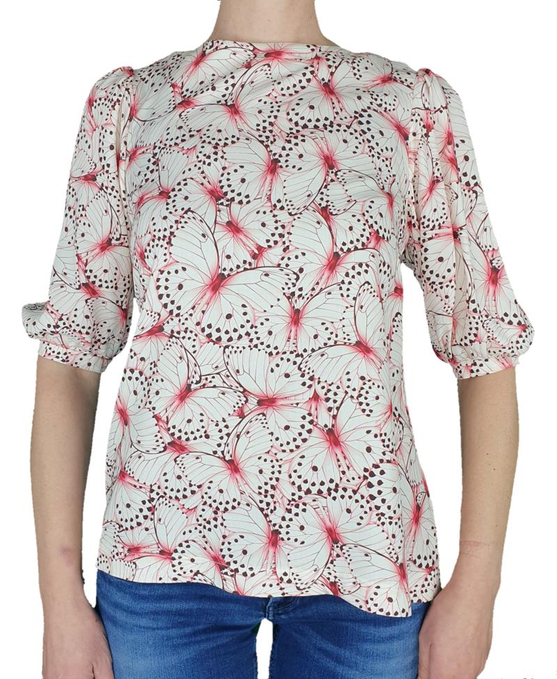 blusa-farfalle-rosa-art-614