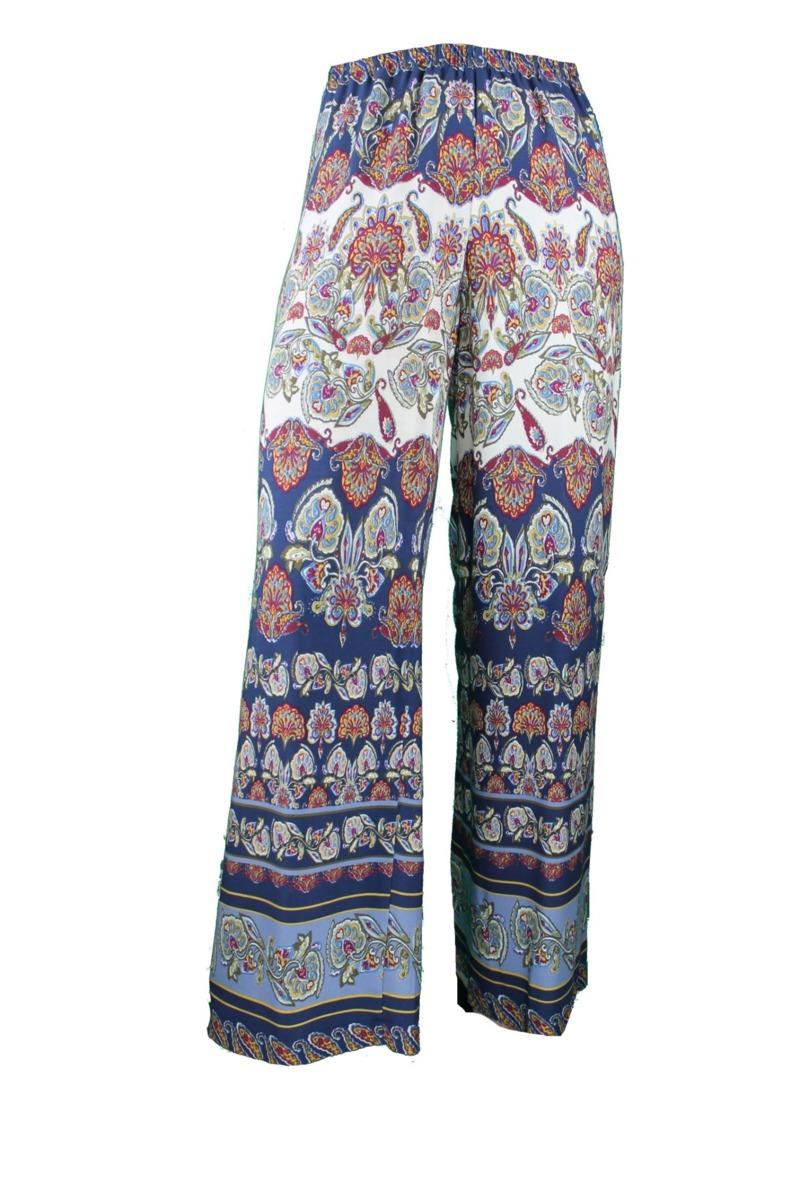 pantalone-art-188