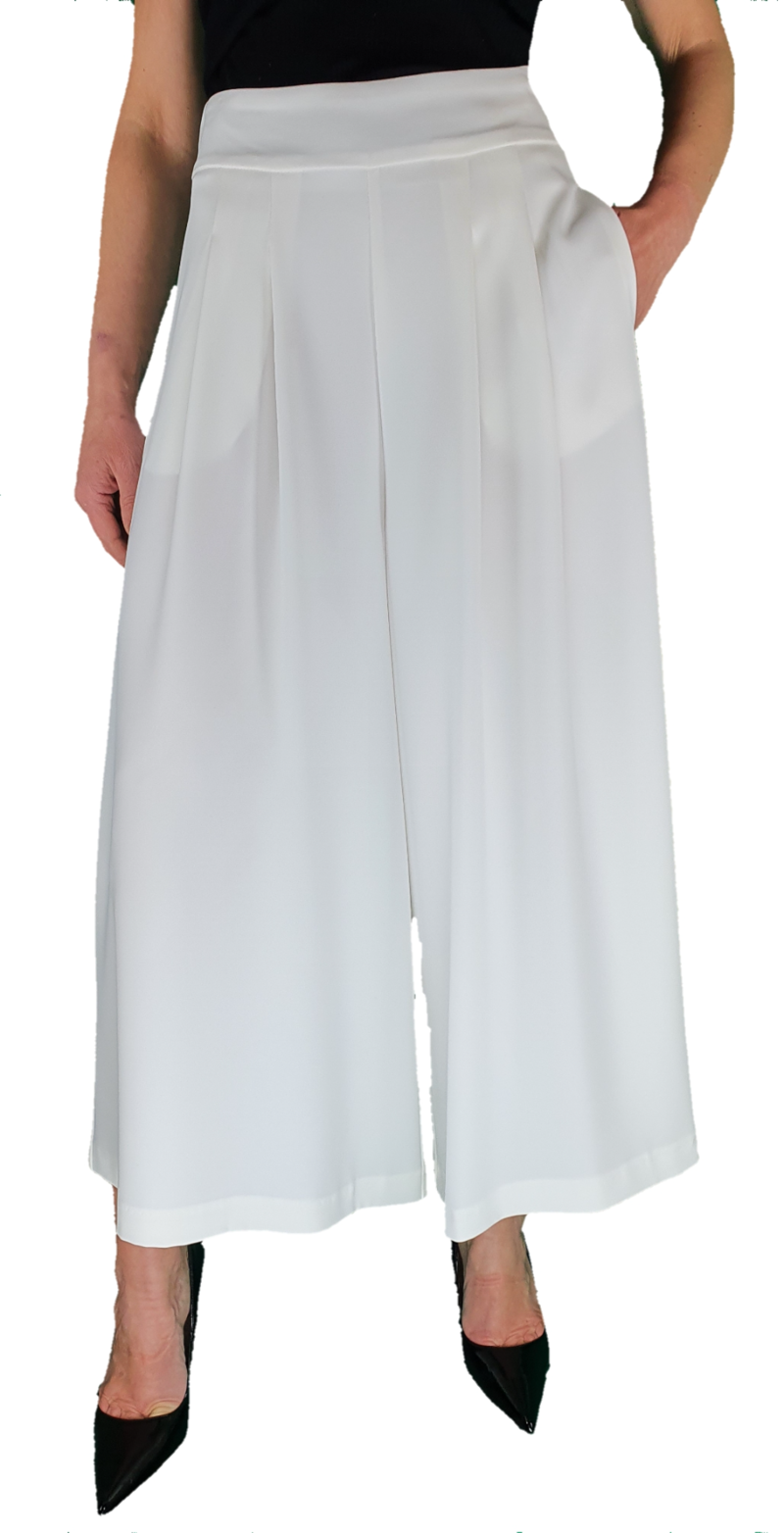 gonna-pantalone-bianca-art-655