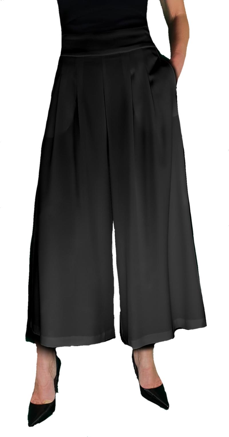 gonna-pantalone-nera-art-655
