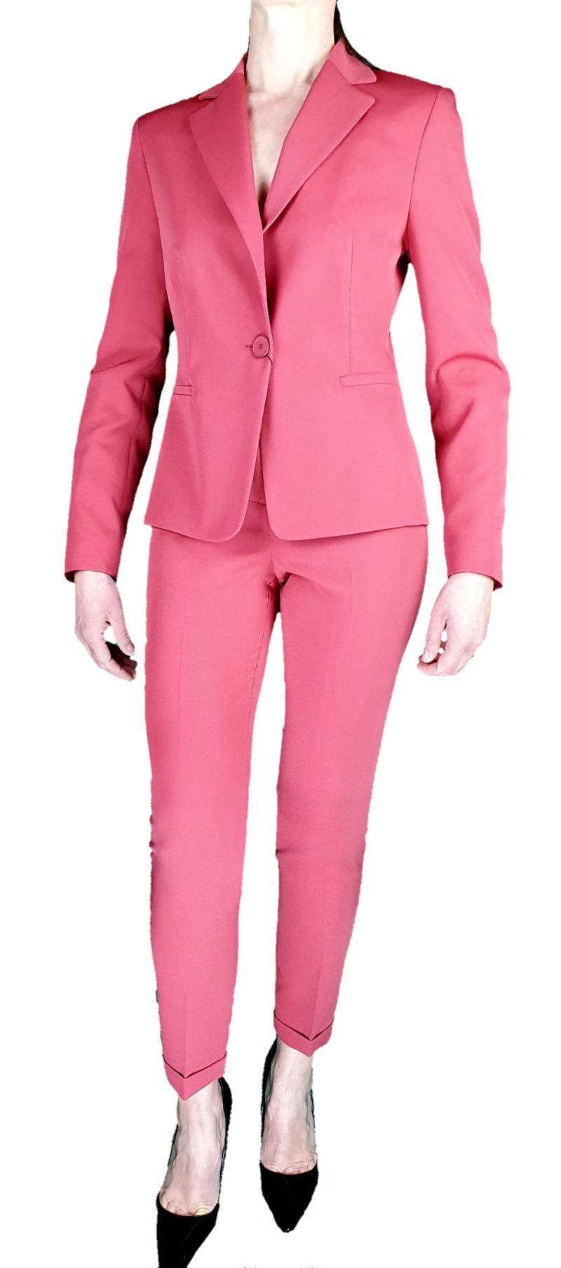 tailleur-giacca-pantalone-art-164-a-art-166-a